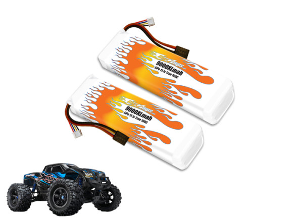 9000XL_111_XMaxx_Pair